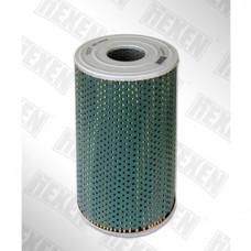 HEXEN OC 3092 / Фильтр масляный