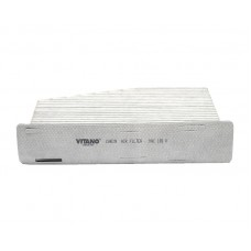 VITANO VAC 181 K / Фильтр салона