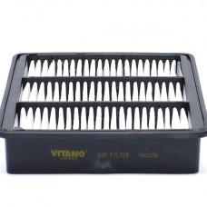 VITANO VA 1076 / Фильтр воздушный