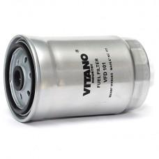 VITANO VFD 101 / Фильтр топливный
