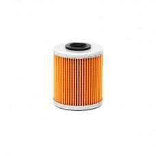 VITANO VFD 218 C / Фильтр топливный