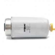 VITANO VFD 223 / Фильтр топливный