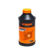 VITANO Очиститель радиатора (711) 325 мл