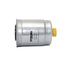 VITANO VFD 109 / Фильтр топливный