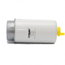 VITANO VFD 116 / Фильтр топливный