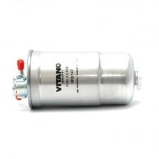 VITANO VFD 147 / Фильтр топливный