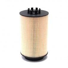 VITANO VFD 191/1 C / Фильтр топливный