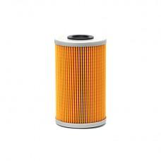 VITANO VFD 204 C / Фильтр топливный