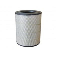 A541 Фільтр повітряний DAF (пр-во M-filter)