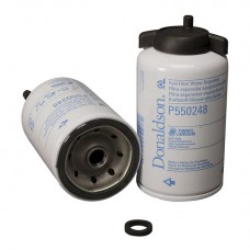 DONALDSON P550248 // Фильтр топливный