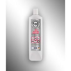 100 398756 Kugellager-Fett 100 g / Змазка для шарикопідшипників