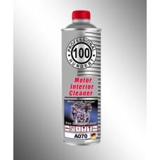100 398947 Motor Innen Reiniger 400 ml / Промивка системи змазки