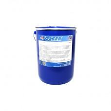Высокотемпературная пластичная смазка с EP присадкой FOSSER Hochtemperaturfett EP2 5 кг (А0029696)