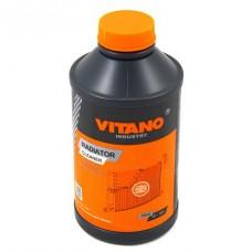 VITANO Очиститель карбюратора (711) 325 мл