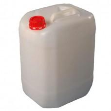 Leo Oil AdBlue 20l