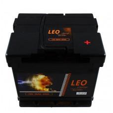 LEO 6СТ-50-А3 R Аккумулятор
