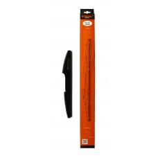 VITANO 7892 Rear Universal RU-10/250 // Щітки склоочисників заднього скла