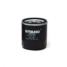 VITANO VL 10 / VL 90 / Фильтр масляный