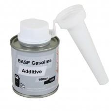 VITANO BASF Добавка к бензину  100 мл