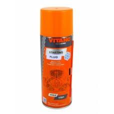 VITANO 881 Starting fluid/ Стартовая жидкость  450 мл