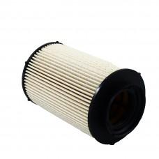 VITANO VFD 178 C / Фильтр топливный