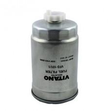 VITANO VFD 101/1 / Фильтр топливный
