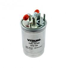 VITANO VFD 154 Фильтр топливный