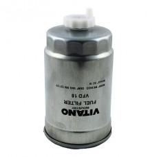 VITANO VFD 18 / Фильтр топливный