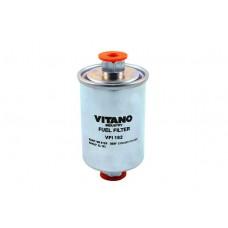VITANO VFI 182 Фильтр топливный