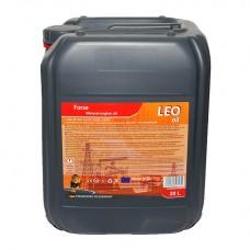 LEO OIL Forse  SAE 15w40 20л Минеральное моторное масло