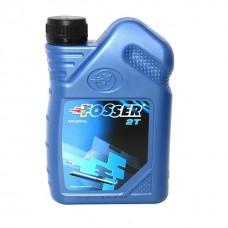 Минеральное моторное масло для двухтактный двигателей FOSSER 2T 1 л
