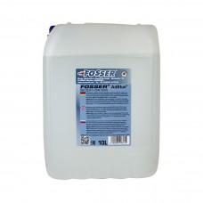 FOSSER AdBlue 10л Водный раствор мочевины