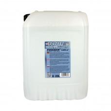 FOSSER AdBlue 20L Водный раствор мочевины