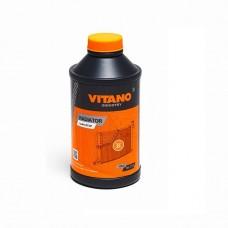 VITANO 715 Герметик радиатора 325 мл