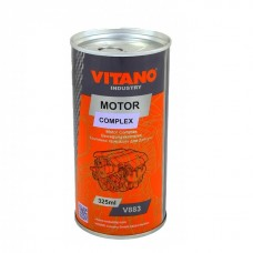Моторный комплекс VITANO 883 Motor complex  325 мл