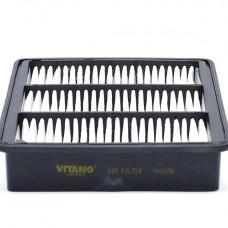 VITANO VA 1076 Фильтр воздушный