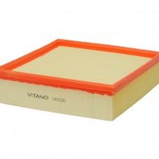 VITANO VA 220 Фильтр воздушный