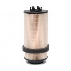 Фильтр топливный VITANO VFD 181 C