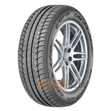 BFGoodrich G-Grip 225/45 ZR18 95W XL
