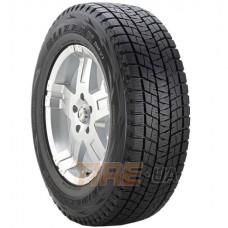 Bridgestone Blizzak DM-V1 255/55 R18 109R XL