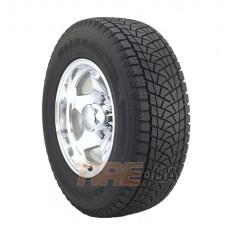 Bridgestone Blizzak DM-Z3 275/55 R20 111Q