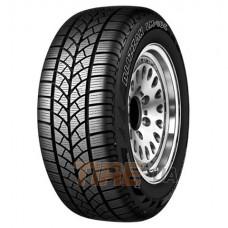 Bridgestone Blizzak LM-18 205/60 R16C 100/98T