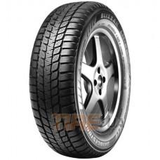Bridgestone Blizzak LM-20 175/70 R13 82T