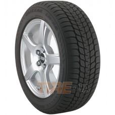 Bridgestone Blizzak LM-25 255/50 R19 107H XL MOE