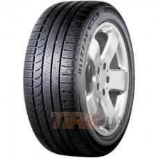 Bridgestone Blizzak LM-35 225/45 R17 94V XL