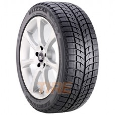 Bridgestone Blizzak LM-60 255/50 R19 107H XL
