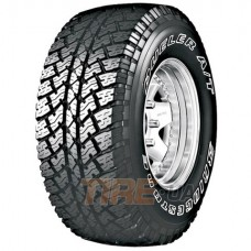 Bridgestone Dueler A/T 693 265/65 R17 112S
