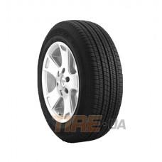 Bridgestone Dueler H/T 470 225/65 R17 102T