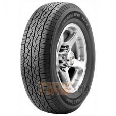Bridgestone Dueler H/T D687 225/65 R17 101H