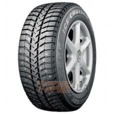 Bridgestone Ice Cruiser 5000 225/65 R17 102T